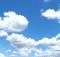 Vo výške asi 50 kilometrov na vrchole stratosféry je náš ochranný štít