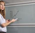 Učiteľka
