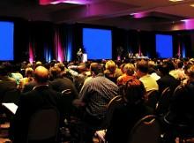 Vedecká konferencia