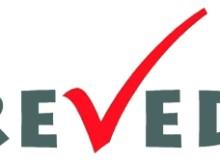 Logo Preveda
