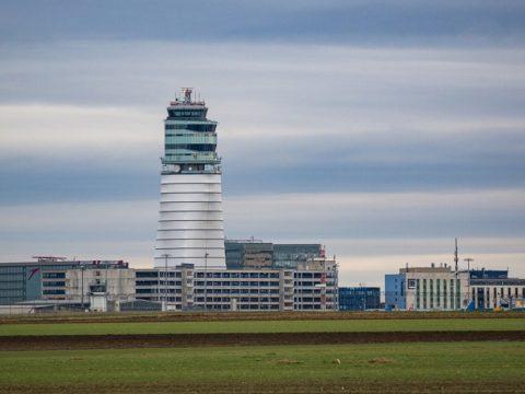 letisko schwechat